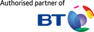logo-small-BT.png